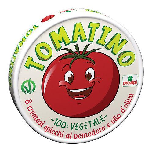 PREALPI - Formaggini Tomatino 100% vegetale