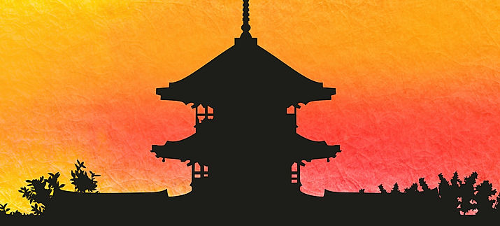 pagoda-255595_1920.jpg