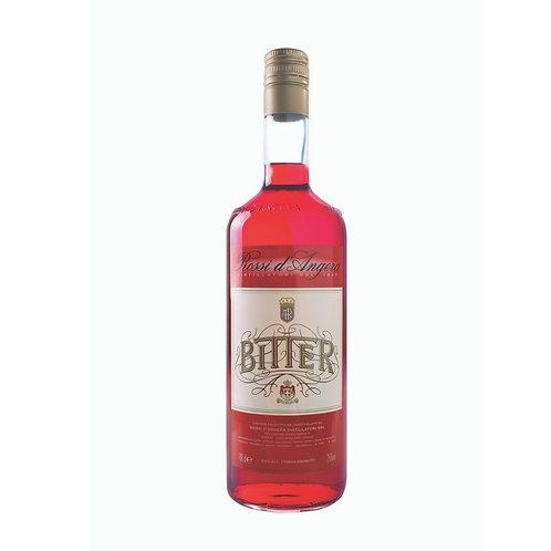 ROSSI D'ANGERA - Bitter