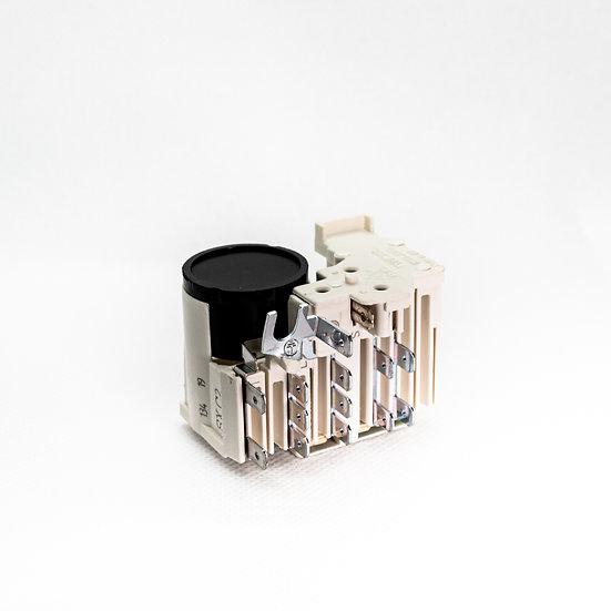 Electronic Starter ES1 (white case)