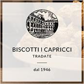 logo capricci.png