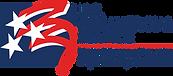 consolato americano logo.png