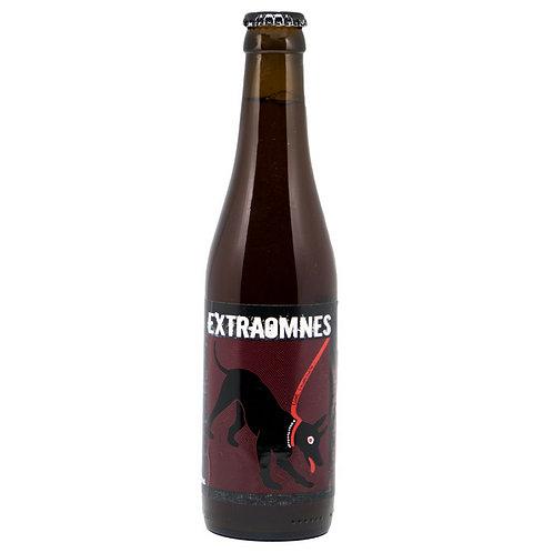 EXTRAOMNES - Biere de Garde