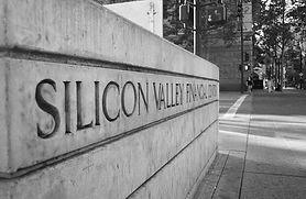 silicon_financial.jpg