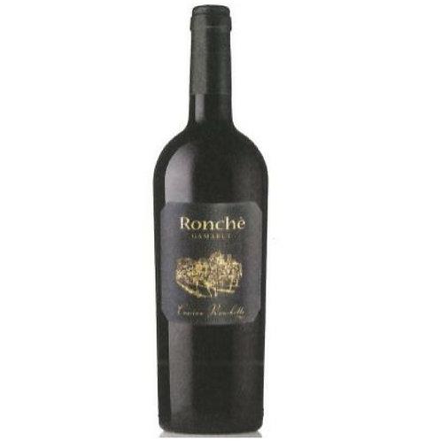 CASCINA RONCHETTO - Rosso Ronchè