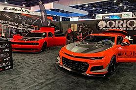 automotive-intelligenza-artificiale-ces-