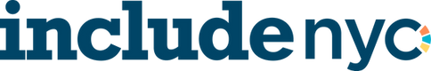 includenyc-logo-navy.png
