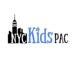 kidspac.png