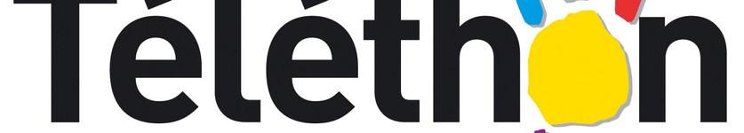 https://www.afm-telethon.fr/agir/faire-don-association-969