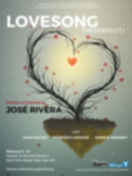 lovesong_poster_final (1).jpg