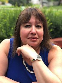 Natalie Candela PhD_Hypnotherapist.jpg