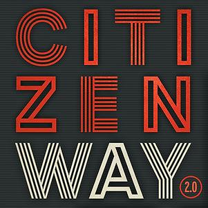 Citizen Way 2-0 1500x1500.jpg