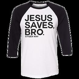 JESUSSAVESBRO_1024x1024_2ceab6f7-422d-4e