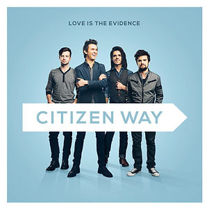 citizen-way-love-is-the-evidence-900x900