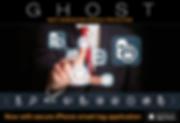 Autowatch Ghost Immobiliser Installation Blackburn North West