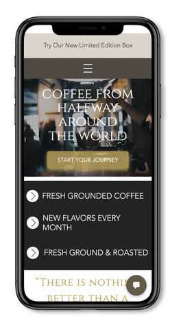 Coffee-iPhone2-Mockup.jpg