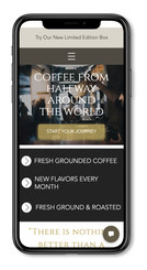 Coffee-iPhone2-Mockup.jpg