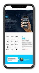 Product-iPhone3-Mockup.jpg