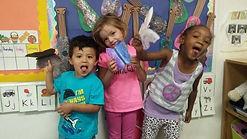 Toddler-Programs-Phoeniz-Arizona-768x433