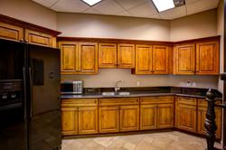 kitchen_2x