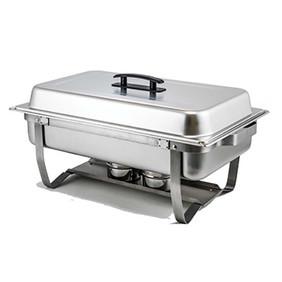 8 Quart Food Warmer