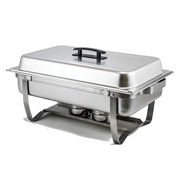 8 Quart Food Warmer