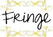Fringe_Logo.jpg