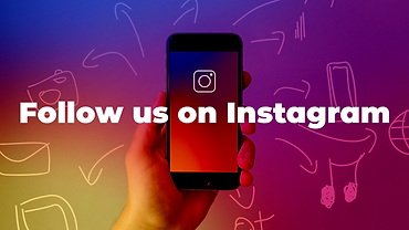 Follow-Us-On-Instagram-800px.png