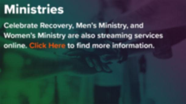 ministries-1200px.jpg