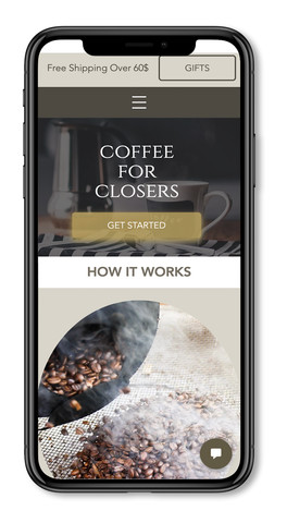 Coffee-iPhone3-Mockup.jpg