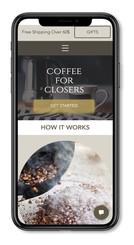Coffee-iPhone3-Mockup.jpg