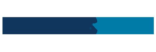 2018-MP-Logo-Rev-1.png