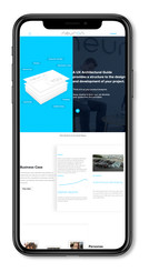 Product-iPhone2-Mockup.jpg