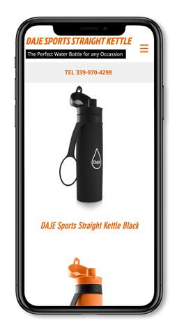 Water-Bottles-iPhone2-Mockup.jpg