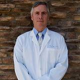 Dr. Allan Dovigi