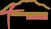 FBC-logo-test.png