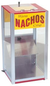 Nacho Chip Warmer 70qt and 100qt