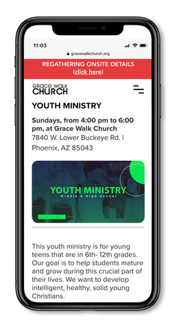 Church-iPhone4-Mockup.jpg