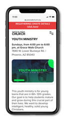 Church-iPhone4-Mockup.jpg