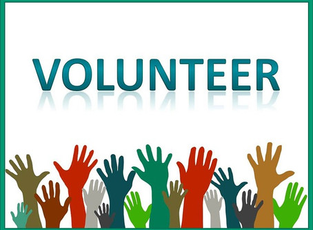 Reasons Why You Should Educate Children on the Value of Volunteering