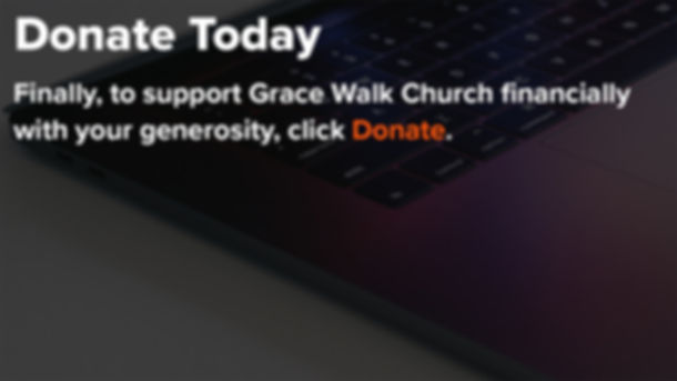 donate-today-1200px.jpg