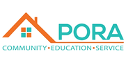 Pora-Certified-Service-Logo.png