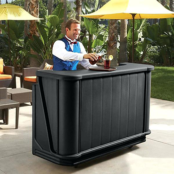 Portable-bar-front-page-pic-small.png