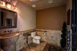 bathroom-1_2x
