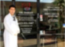 Dr. Darian DDS Dentist Glendale AZ