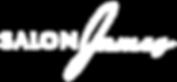 Salon-James-Logo.png