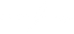 Salon-James-Logo.png