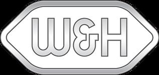 Logo-W_H_Image_002395_00.png