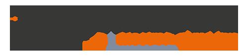 Logo_Piezosurgery_Inc_190320.png