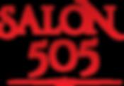 Salon 505_Color.png